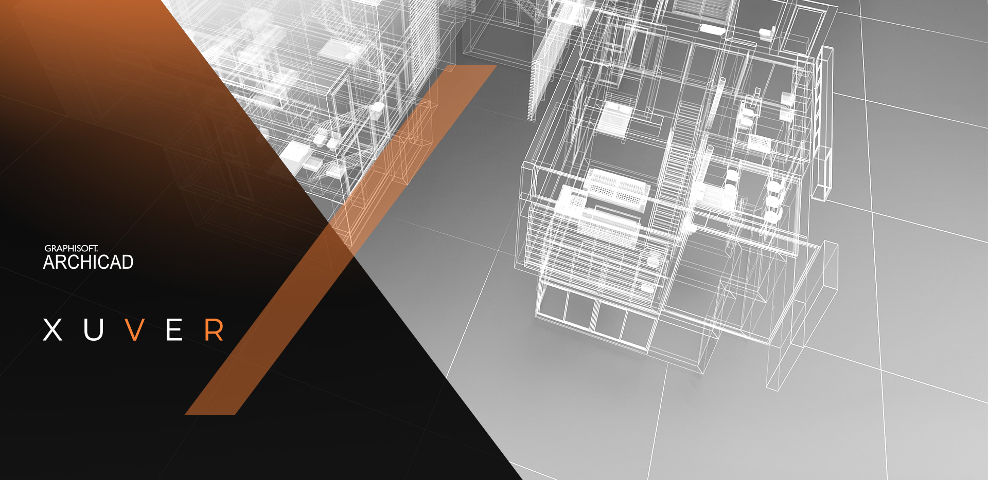 Xuver ArchiCAD plugin for Mac users